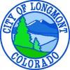 Longmont-logo-100x100