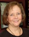Margret A. O'Neall, Ph.D., M.Div.