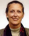 Julie Stockton, Ed. D.
