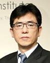 YoungSeok Lee, Ph.D.