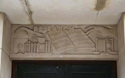 The Value of Research in Appreciative Inquiry