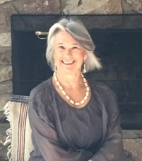 Diana Whitney, pioneer in Appreciative Inquiry with be leading the Appreciative Alchemy workshop. Diana Whitney and David Cooperrider founded Corporation for Positive Change and are have written many books on appreciative inquiry and organizational development.