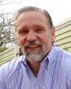Ralph Weickel
