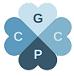 logo-gcpc